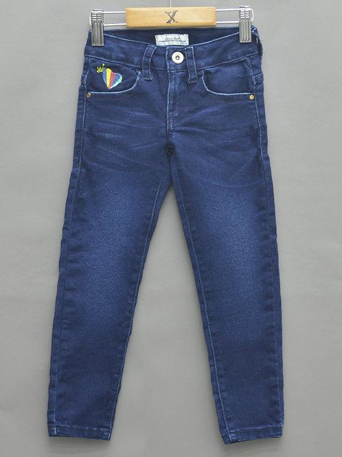 Pantalón SlimFit