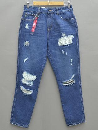 Pantalón ClassicFit