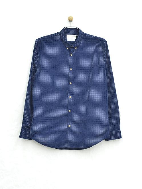 Camisa SlimFit
