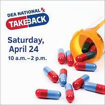 DEA Take Back 2021 - WEB.jpg