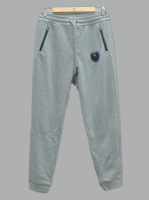 Pants Escudo