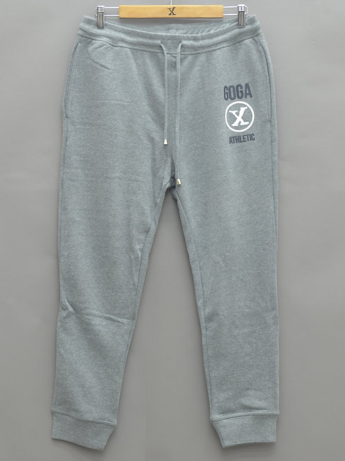 Pants GogaX
