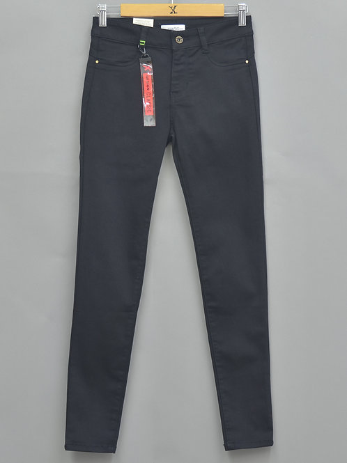 Pantalón SkinnyFit