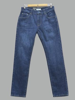 Pantalón RegularFit
