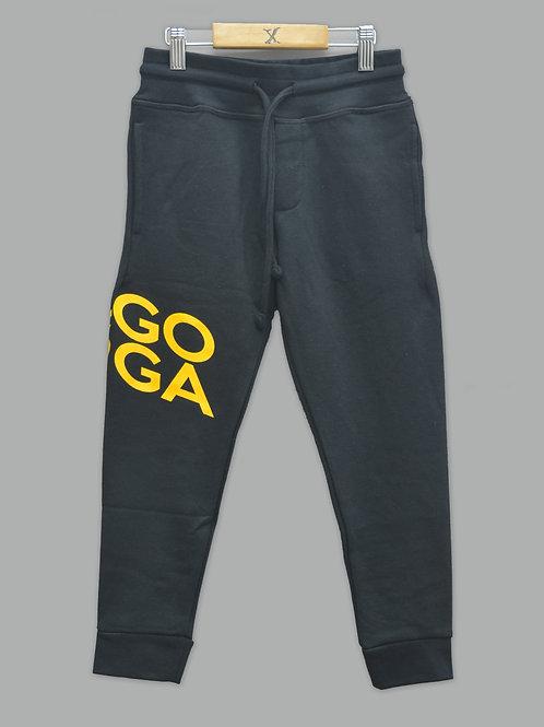 Pants ATHL