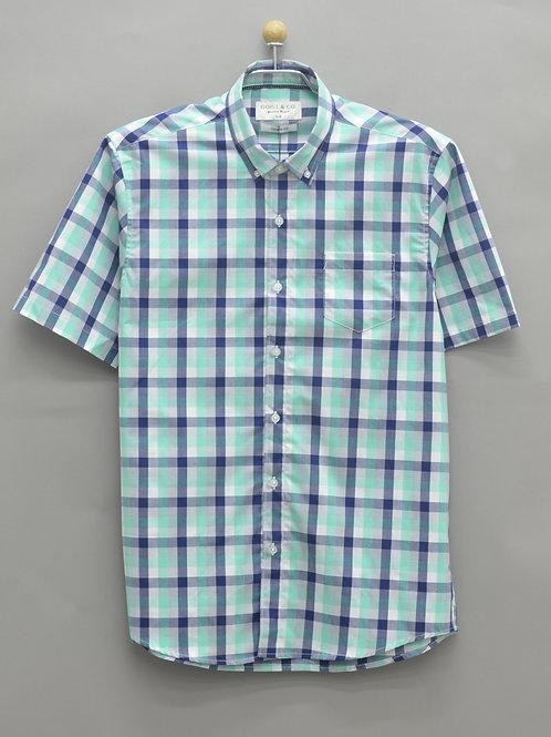 Camisa ClassicFit