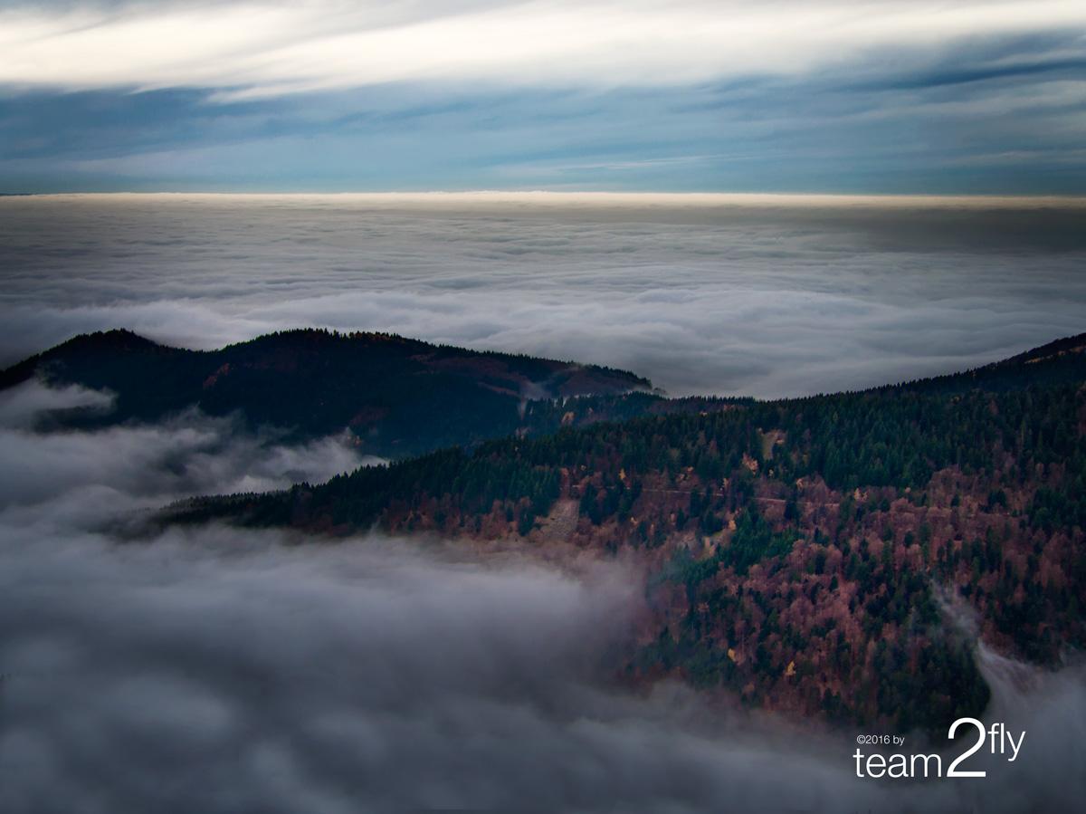 © team2fly – LUFTBILDF