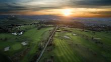 Golfplatz Schlossgut Neumagenheim - Cleebronn