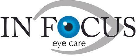 InFocus Logo.jpg