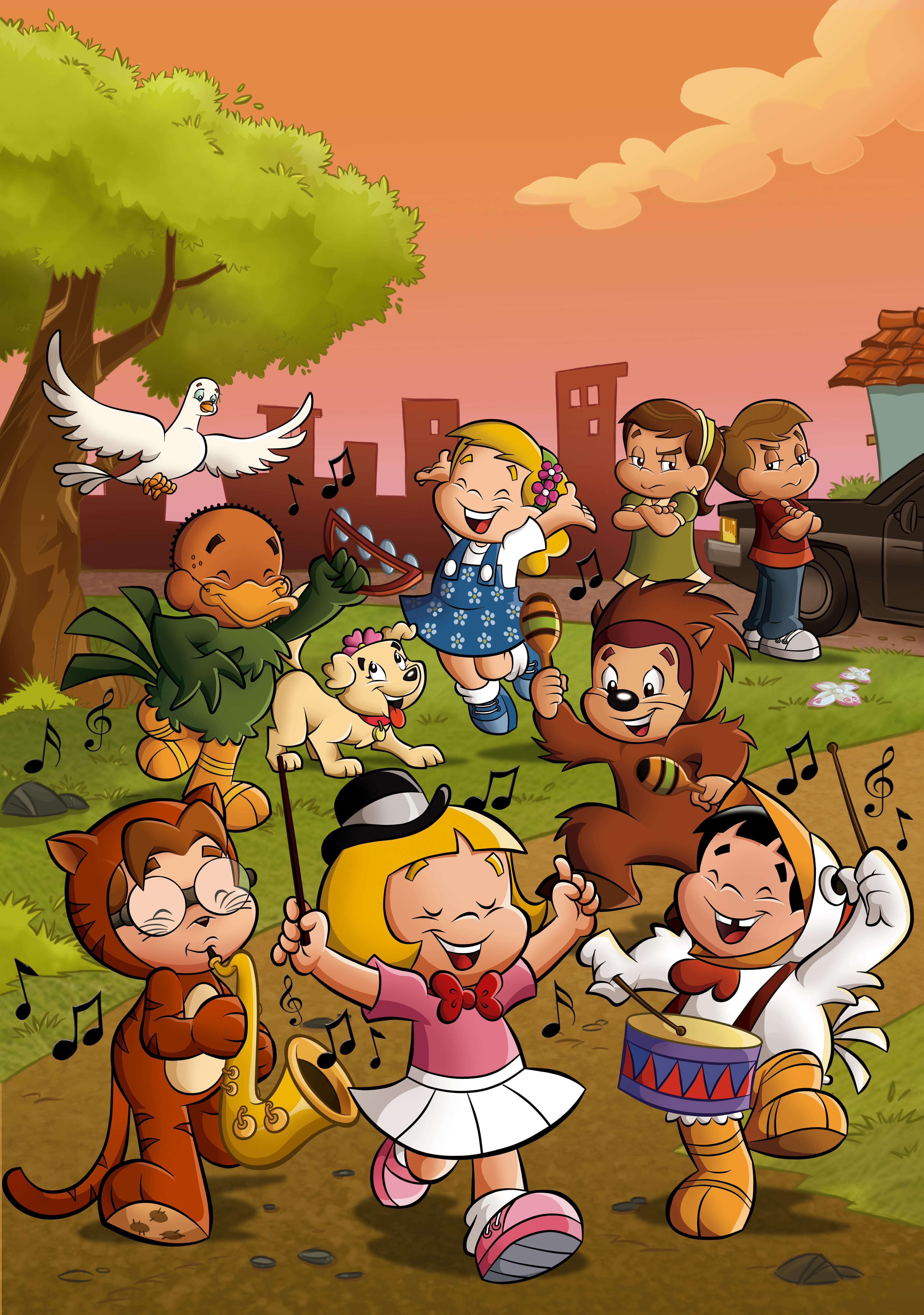 DVD 07 - A Galinha e o Trigo.jpg
