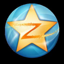 qzone_logo.png