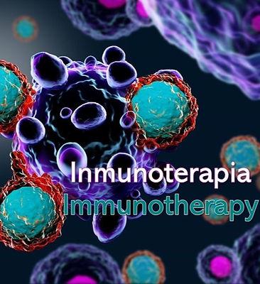 Inmunoterapia_edited_edited_edited.jpg