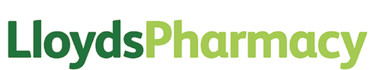 LloydsPharmacy_Logo.png
