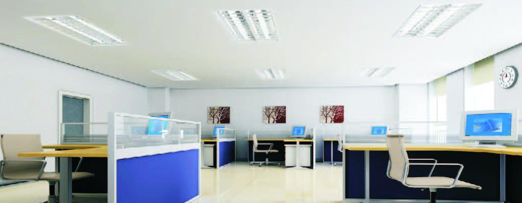 tubes office.jpg