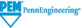 PEM engineering.png