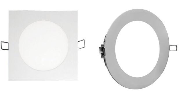 LED panel round 6.jpg