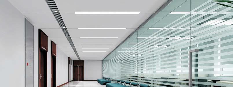 Panel hall.png