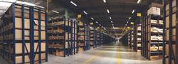 tubes warehouse.jpg