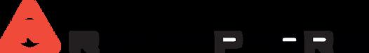 rottapharm-logo.png