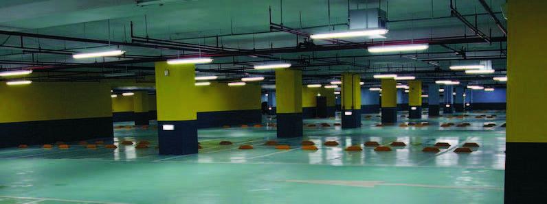 tubes Carpark.jpg