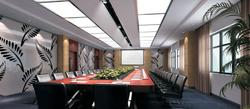 panel meeting.png