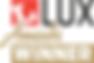 LuxAwards-winner-logo.png