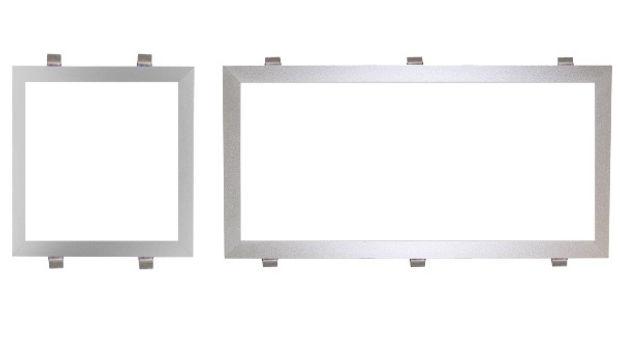 LED panel slim.jpg