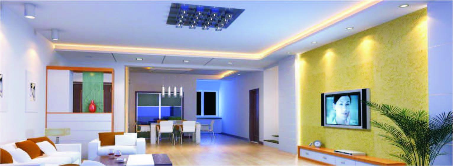 lamps living room.jpg