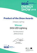 SEAI Product Winners 2019.jpg