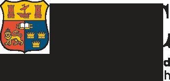logo_ucc.png