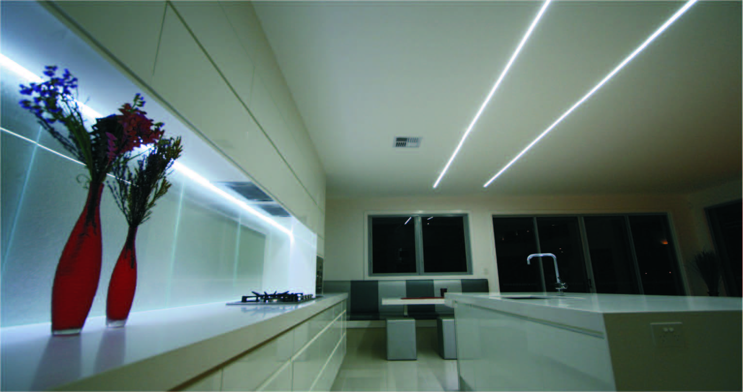 LED Strips room2.jpg