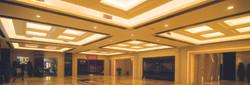 downlight lobby.jpg