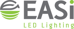 Easi LED Lighting MasterLogo.png