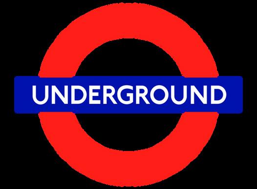 London-Underground-Logo.png