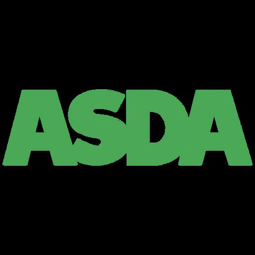 asda-logo-png-transparent.png