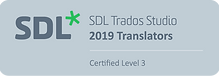 SDL_badges_TradosStudio_Translator_Cert_