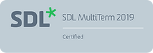 SDL_badges_MultiTerm_2019_Cert_RGB_788X2