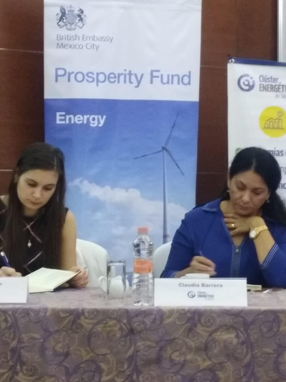EPI Energía Participación Inclusión.