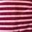 Thumbnail: Rosie Romper