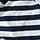 Thumbnail: Mum Bums - Stripes