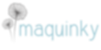 maquinky logo - landscape (minus text).p