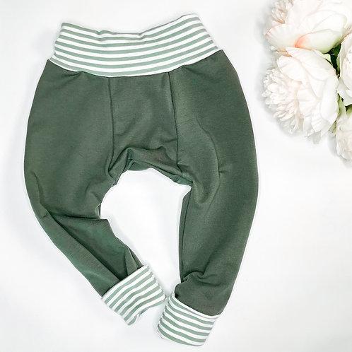 Big Butt Pants