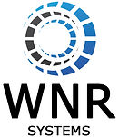 WNR SYSTEMS LOGO copy.jpg