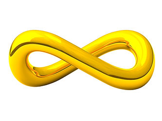 Infinity symbol without shadow.jpg