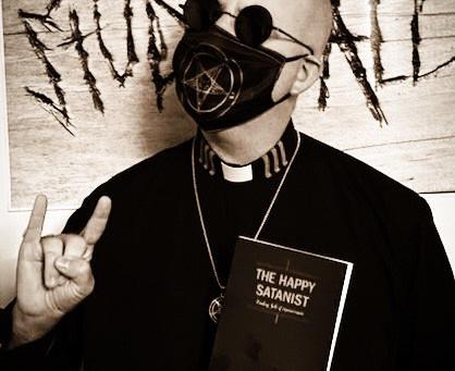 A Hexxenacht Invocation