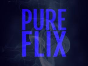 The AV Cart: PUREFLIX