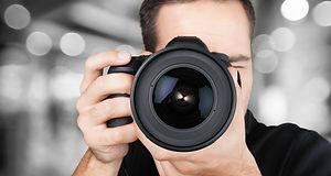 AdobeStock_114695660.jpeg