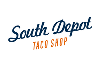 websiteSDTS-Logo-TYPE-removebg.png