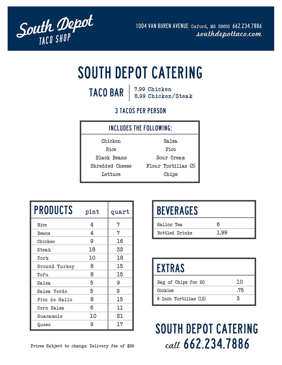 SDTS-MENU-CATERING.jpg