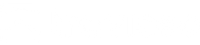 travioso-logo-white.png